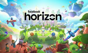 facebook doi ten